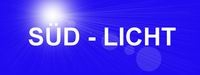 Süd-Licht  - the supplier of ESD luminaires and ESD magnifying lamps